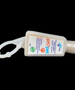 BálsamoReparación e Hidratación para la dermatitis